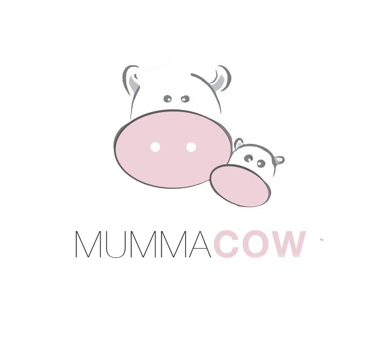 Mumma Cow
