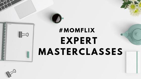 momflix-expert