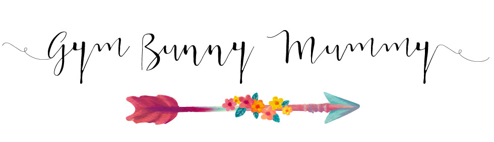 cropped-gym-bunny-mummy-logo-2