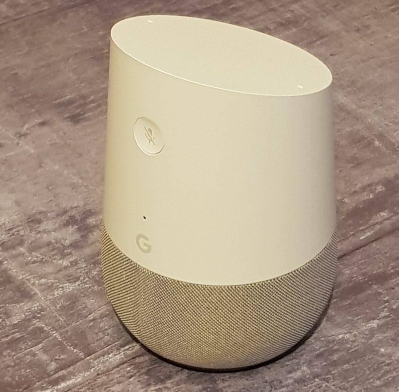 google-home-freestanding