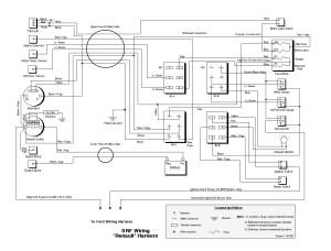 J1939 Datum Link Wiring Diagram | Wiring Diagram Database