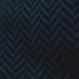 Kappe – blau