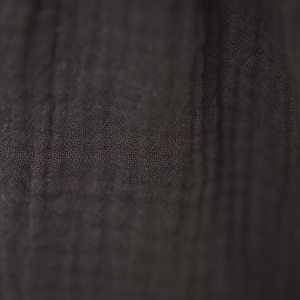 Bloomers – Musselin – elefantengrau