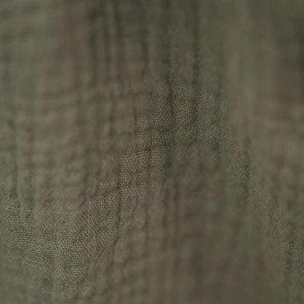 Mummelito-Bluse-mausegrau (1)