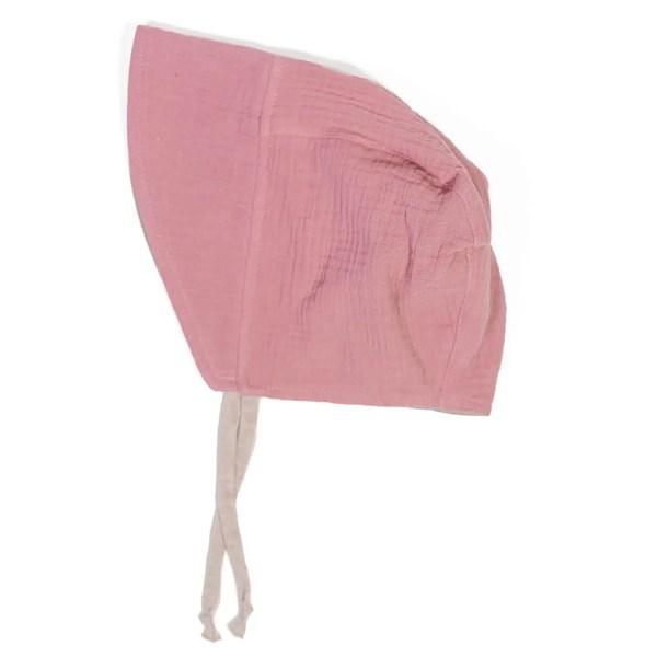 Mummelito-Bonnets-zuckerwattenrosa (2)