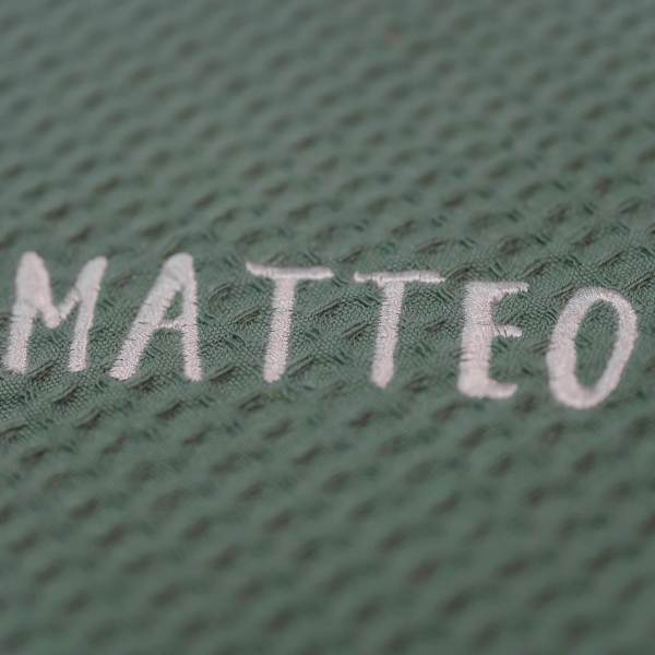 Mummelito-Decke-Waffelpique-Matteo (2)