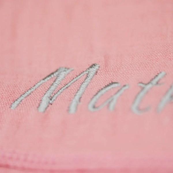 Mummelito-Halstuch-klein-Mathilda (1)