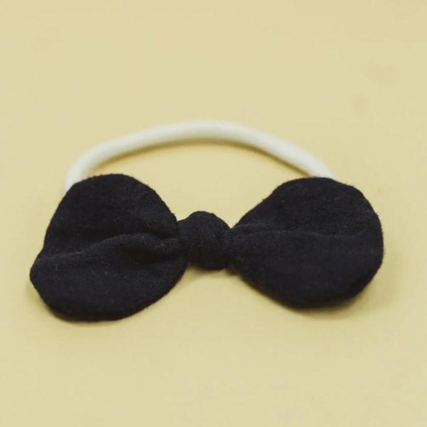 Mummelito-Babyschleifen-marineblau (4)