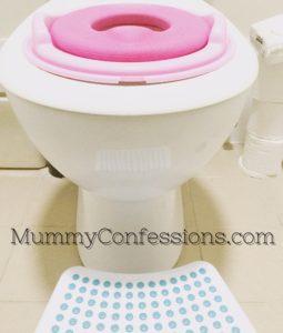 toilet, toilet training, potty training, kids, miilestones, frustration, toilet, potty, toddler