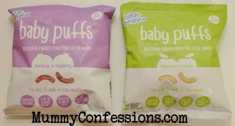 Yum, solids, natural, organic, snacks, baby snacks, toddler snacks, certified organic, little Bellies, snack foods