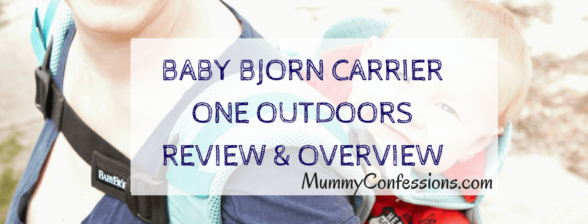 Baby Bjorn, Bjorn, baby, baby carrier, carrier, babywearing, soft structured carrier, carry them close, back carry