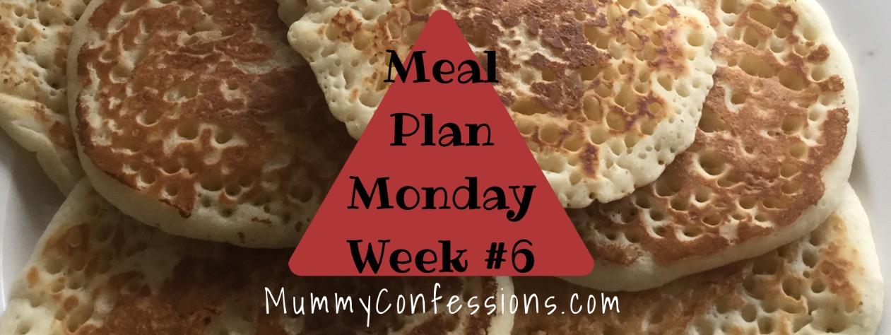 Meal, food, family meal, meal plan, plan