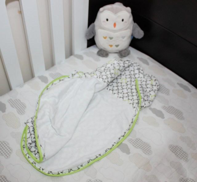 gro, grobag, gro bag, gro company, grocompany, gro swaddle, swaddle, gro egg, groegg, groegg2, gro egg 2, ollie, ollie the owl, gro owl, gro snug, baby, baby swaddle, baby sleep, baby sleeping products, baby sleep aid, baby sleeping bag, sleeping bag, the gro company, white noise, lullaby, baby product, baby products, baby product recommendation, product recommendation, product review, summer products, summer baby products, summer sleeping bag, summer swaddle, help baby sleep, new baby products, innovative baby products