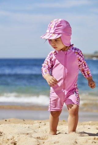 rashoodz, swimwear, rashie