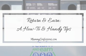 Return & Earn_A How-To & Handy Tips-2