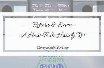 Return & Earn_A How-To & Handy Tips-2