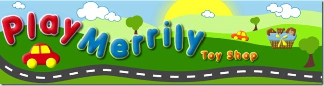 playmerrilylogo