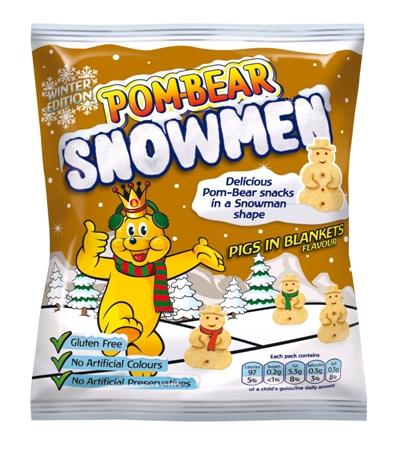 pom_bear_snowmen_19g_web
