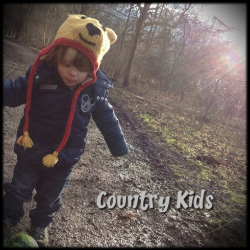 countrykids (1)