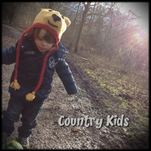 countrykids (1)