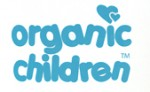 Organic_Children_logo