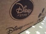 Disney (4)