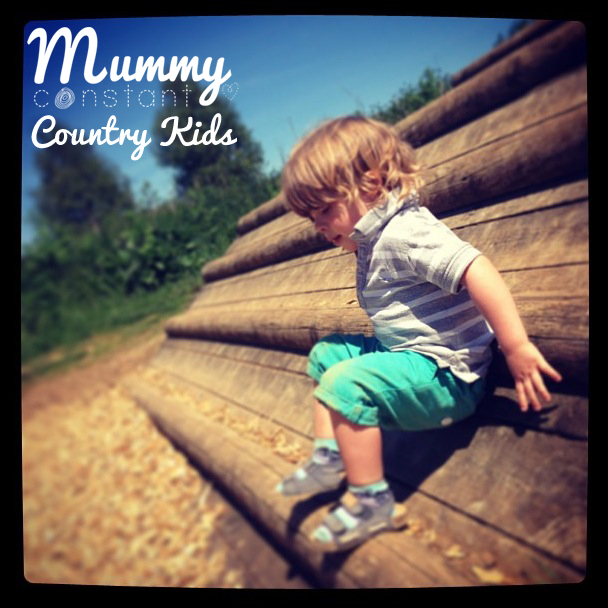 countrykids2
