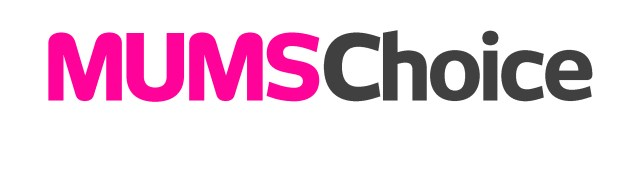 Mums Choice Logo copy