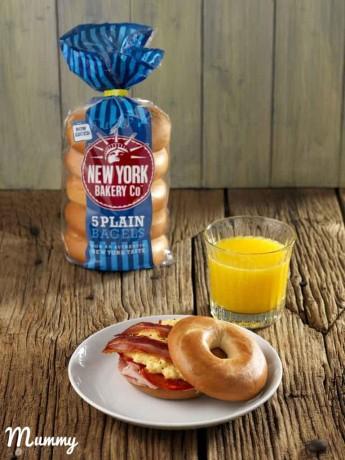 019a wakey breakfast