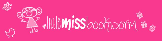littlemissbookwormpink