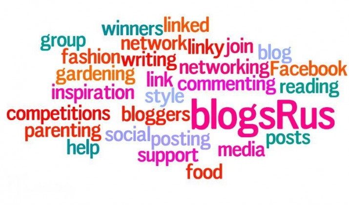 blogsruswordcloud