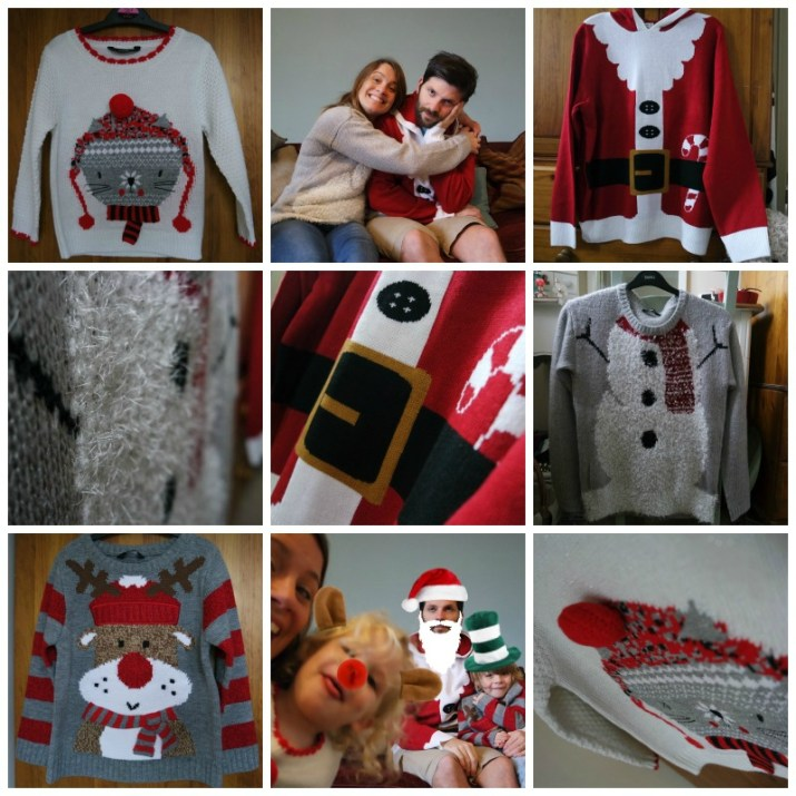 ChristmasJumpers2