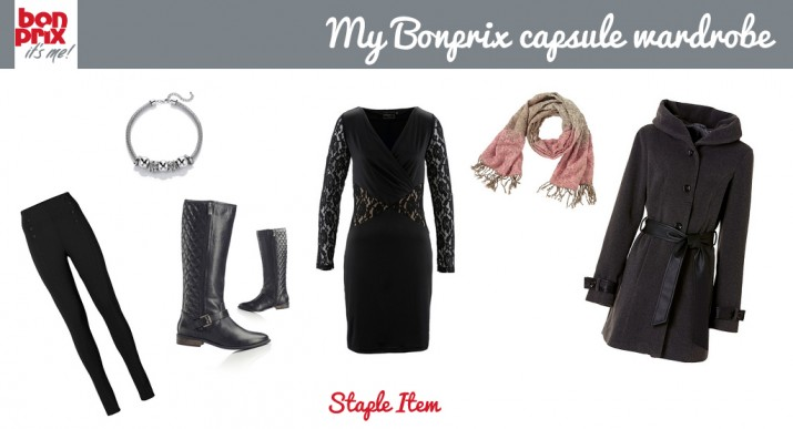staple item style  2