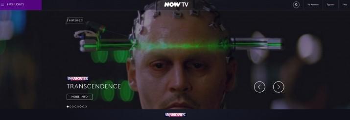 NOWTVMovies