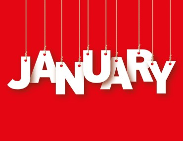 Making the January sales save you money all year round