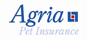 Agria-logo-rounded