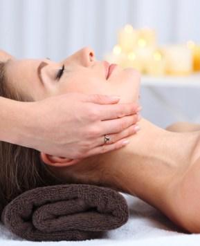 5 Indisputable benefits of regular massage sessions