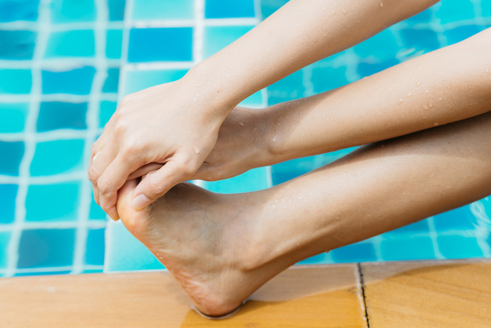 What to do when injured on holiday
