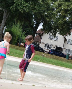 How to ensure your kids keep on learning over the summer