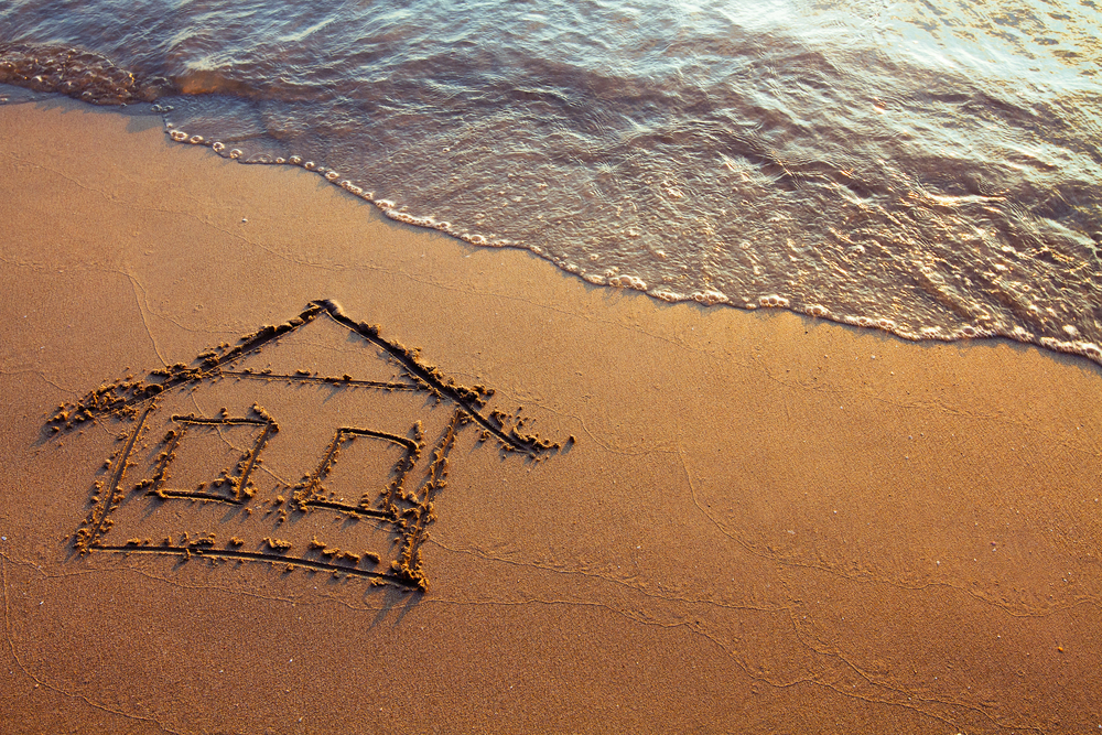 The Homebuyer's Guide – where to start your search