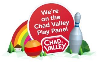 chadvalleyplaypanelbloggerbadge-final