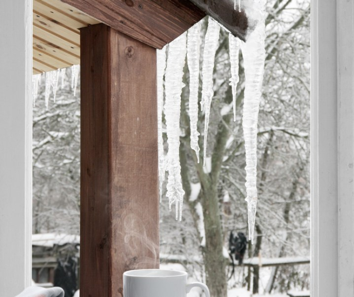 Tips to deal with plumbing emergencies in winter