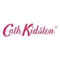 cath-kidston-logo