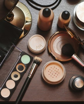 My beauty trend predictions for 2017 #expertsinbeauty