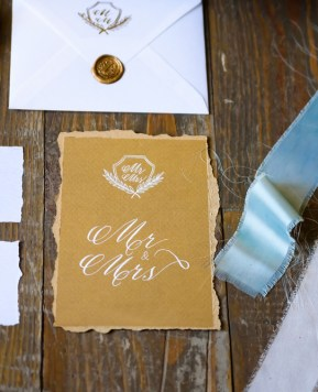 Making the most of special days – Add a personal touch