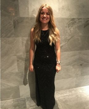 A sparkly dress for every occasion with Quiz Clothing