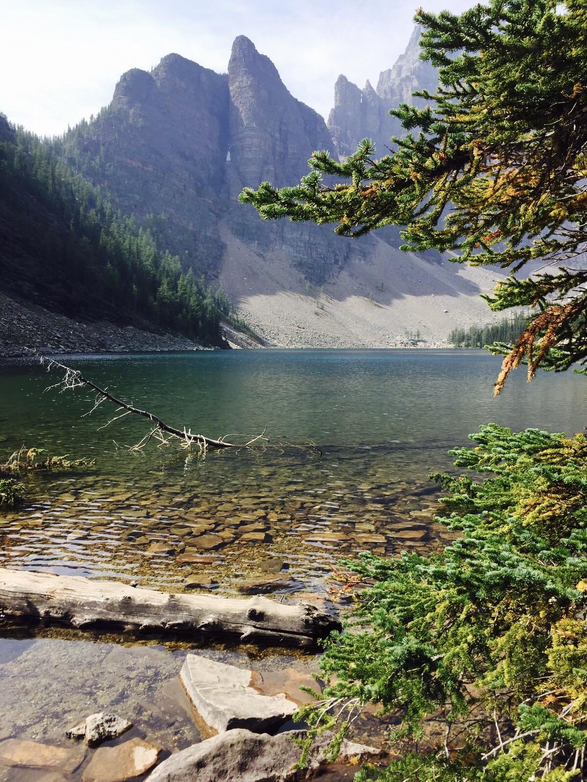 Canada's top natural wonders #Travel