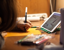 5 Ways that you can protect your family's technology