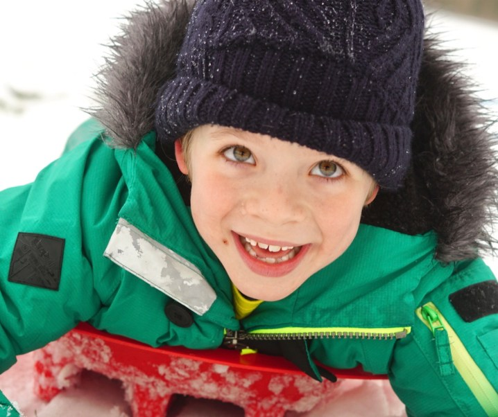 Everything you need to know about looking after your child's oral health