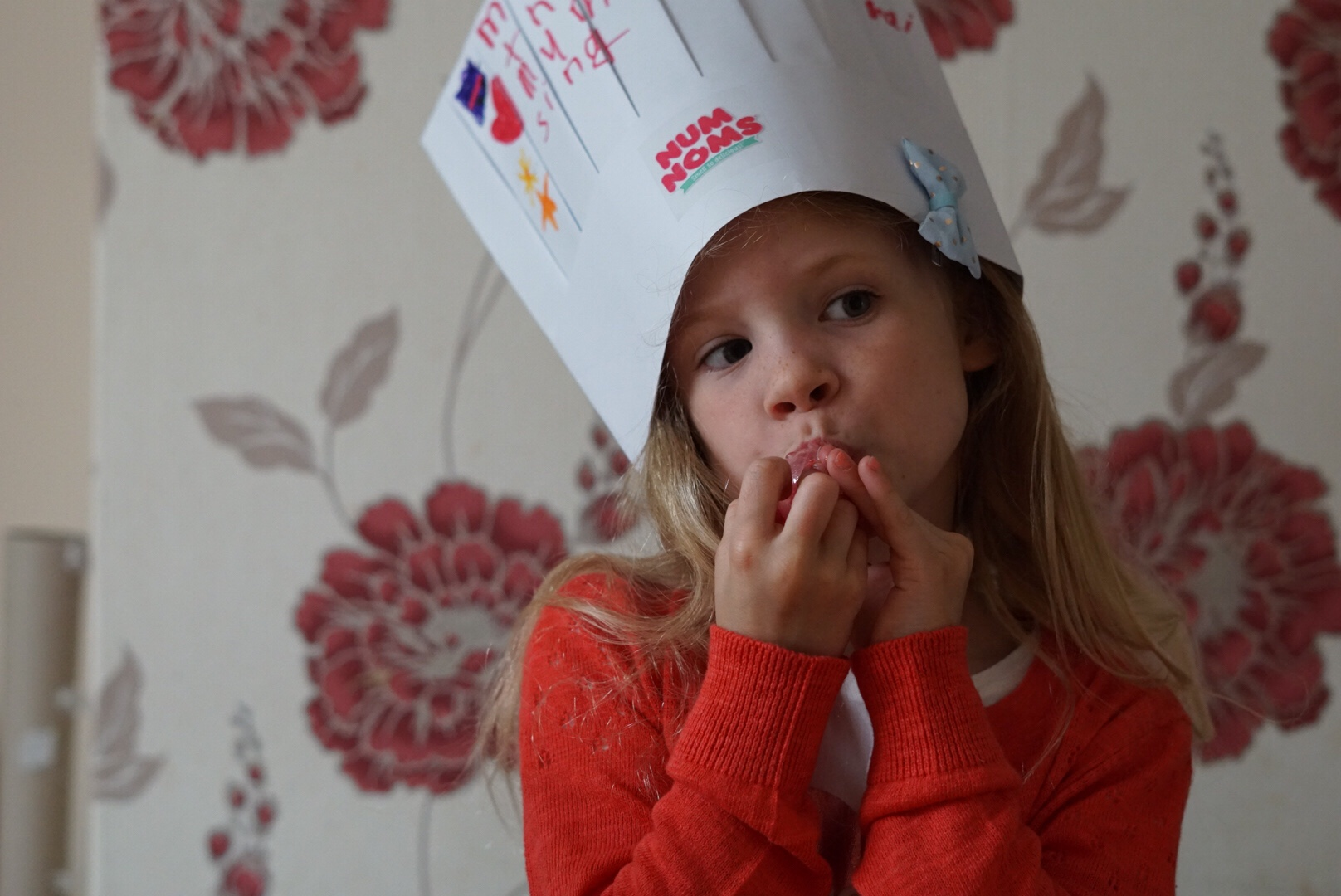 Top tips to improve your child's Mental Health